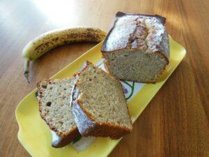 foto bananenbrood