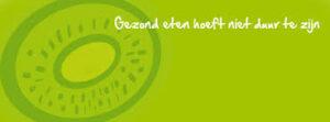 kiwienzo gezond