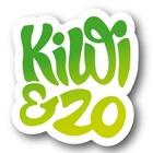kiwienzo