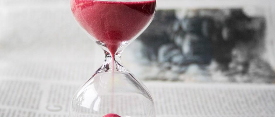 Het FODMAP dieet: hoe lang zou je in de eliminatiefase moeten blijven?