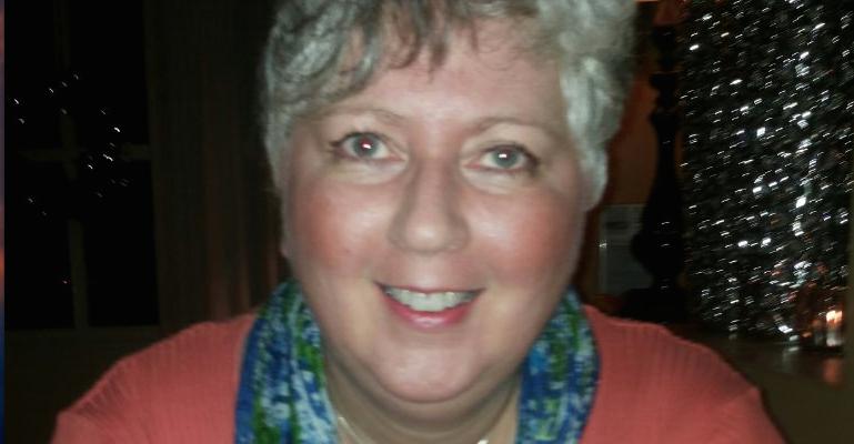 """Gastblog Marianne Scholten: """"superblij met het FODMAP dieet"""""""