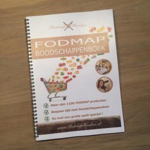 fodmapboek cover