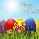 pasen-happy easter