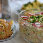 pasen-salade