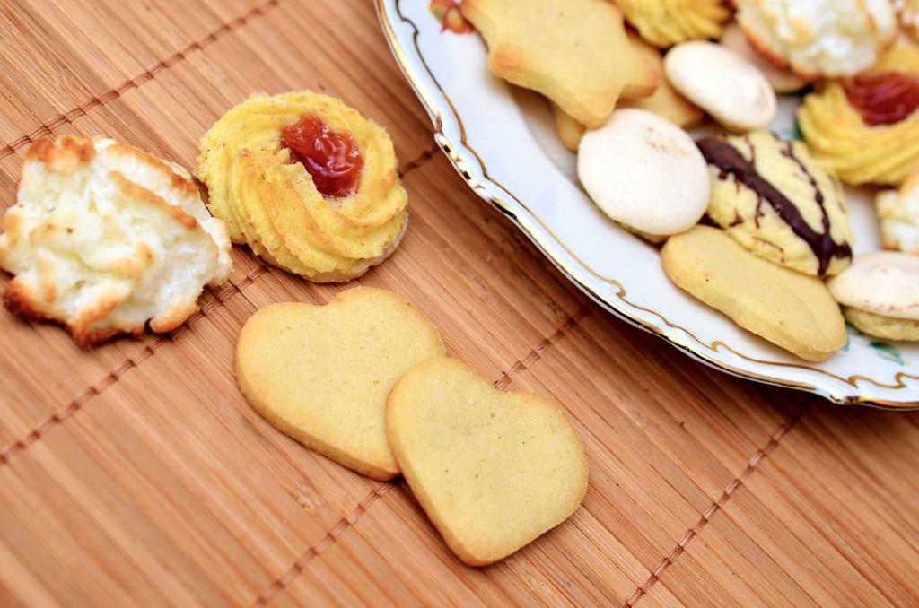 cookies enzo-rechtenvrij