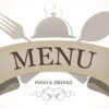 Ebook-cover-4 weekmenus-3