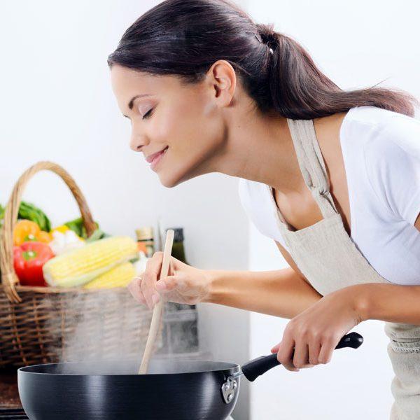 fodmap arm dieet recepten
