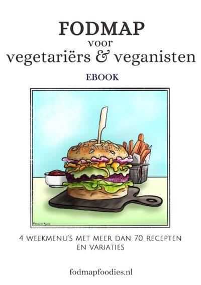 Coverebook_vegan_tablet