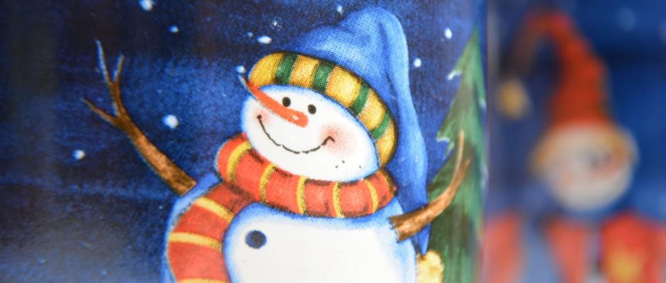 8 tips om alle restjes van de feestdagen op te maken!