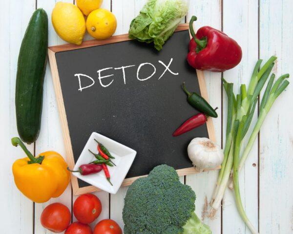 detox-groenten-vrij