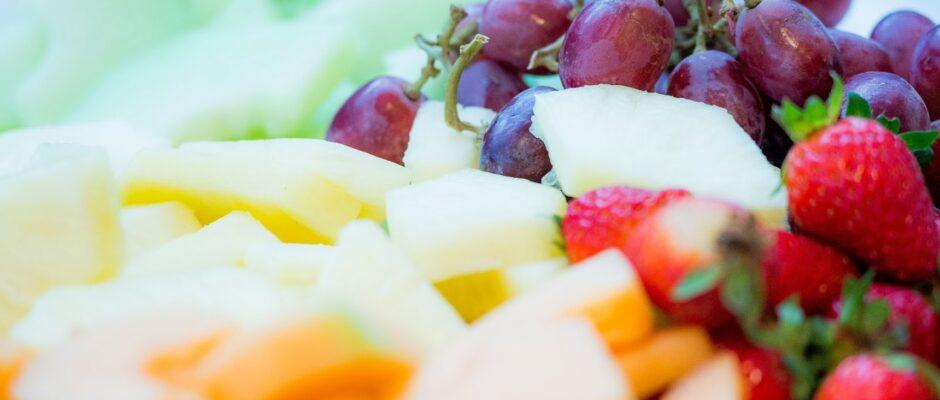 Hoe je genoeg fruit kan eten bij het FODMAP-dieet