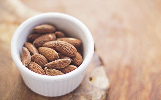 TOP 10 van voedingsmiddelen waarvan je niet had verwacht dat je die ook kunt eten!