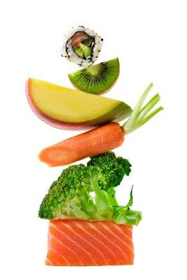 Kan ik teveel groene FODMAP-arme voedingsmiddelen eten?