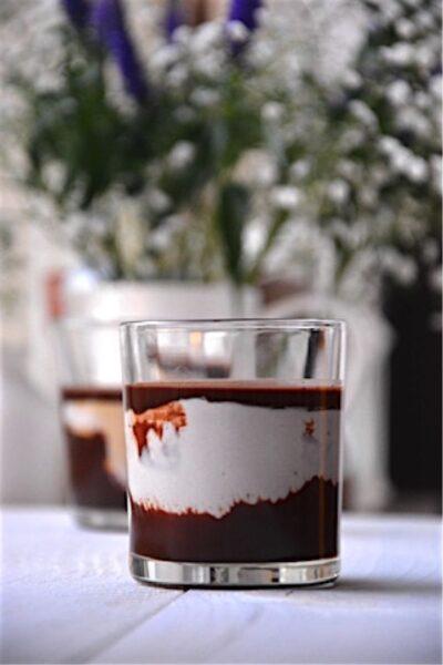 fodmap smoothies