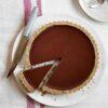 Emma-chocoladetaart