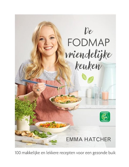 emma-hatcher-book1