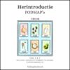 Coverebook_Herintro_Vierkant_kader_klein