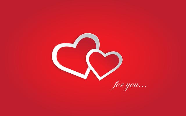 5 tips voor een romantisch FODMAP-armvalentijnsdiner