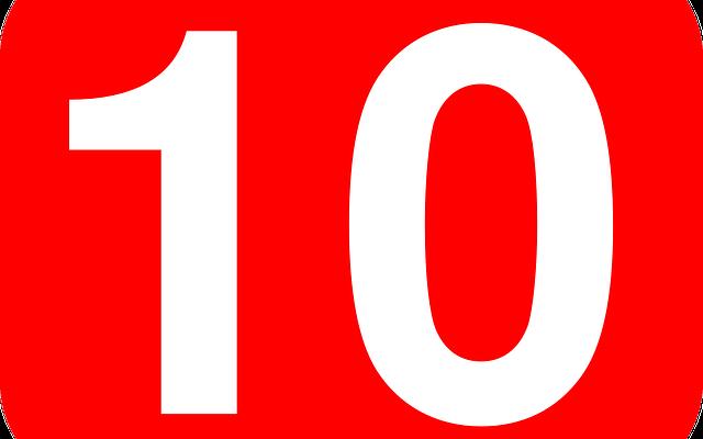 10 meest gestelde vragen van het FODMAP-dieet
