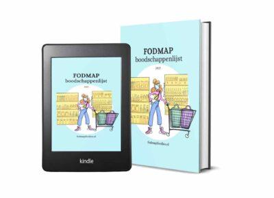 Boodschappenboek_cover_2021-tablet-boek kopie